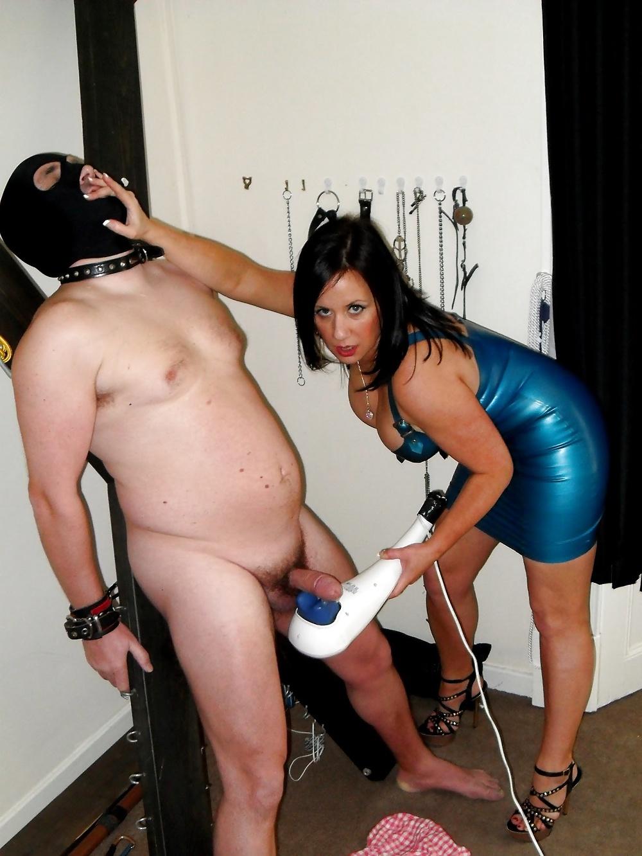 Mistress real