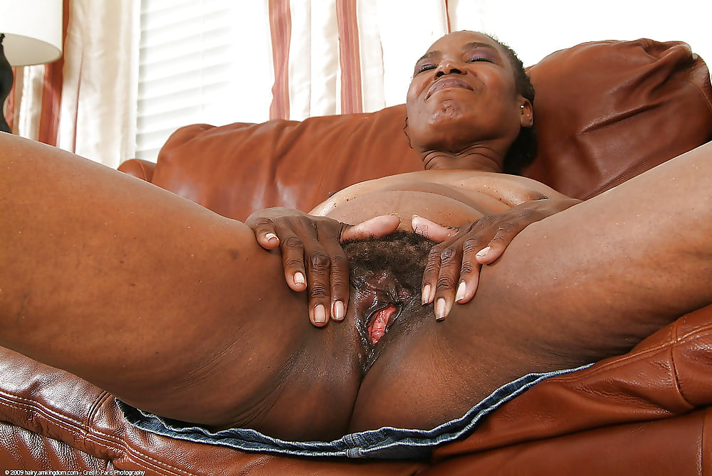 Presley good old black pussy mateur housewives