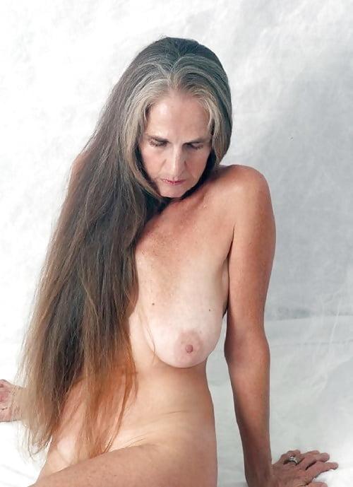 Classy mature nudes-6956