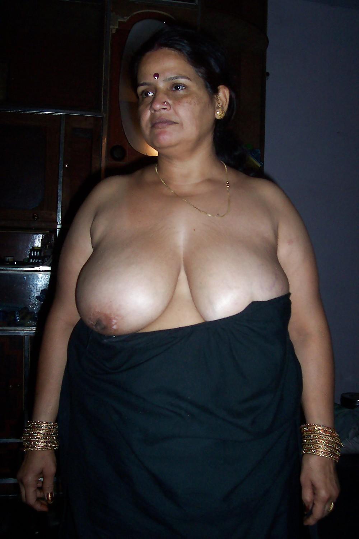 Bbw naked indian women hot babes