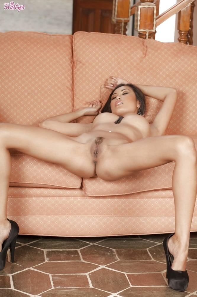 Asian midget porn-4922