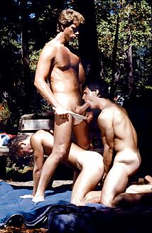 gay boy site