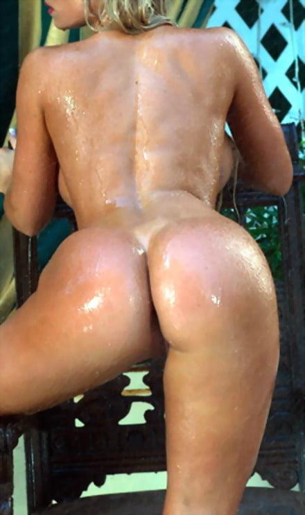 nicole-coco-austin-nude-xxx