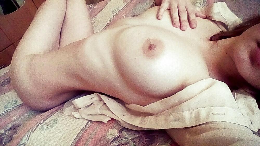 anonimnie-intim-foto