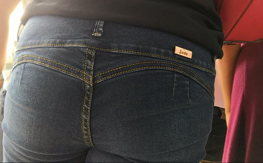 Miss sixty shorts