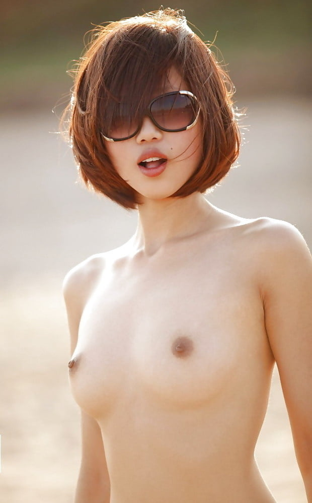 Fuck photos hot young thin asian girl topless wife full