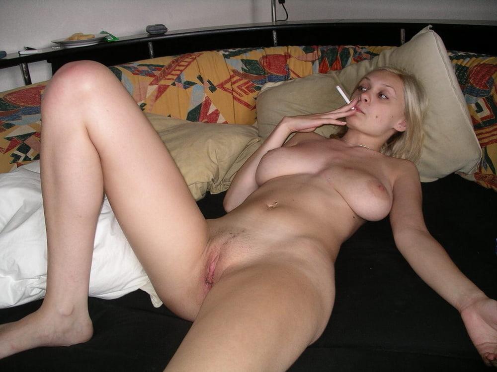 совершаются ночью, любительское порно фото голые девки свою очередь