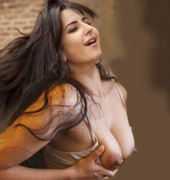 Bollywood actress nude leaked pics