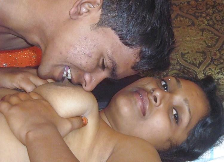 Sex stories mallu