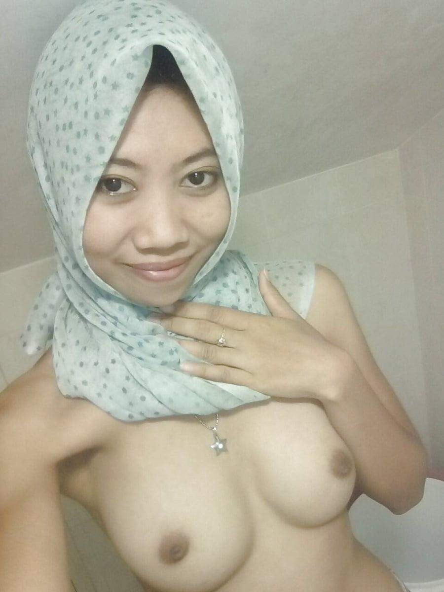 Melayu sexy gallery
