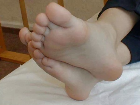 desi foot fetish porn