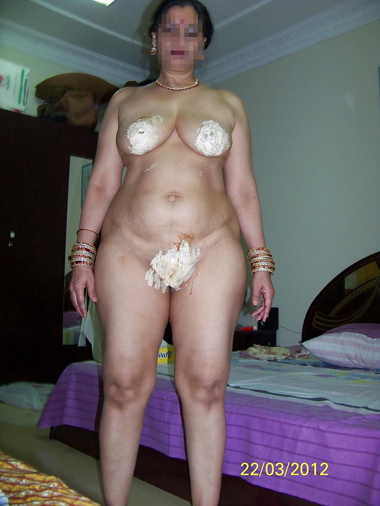 Pics and galleries Mexican masturbation streaming vid