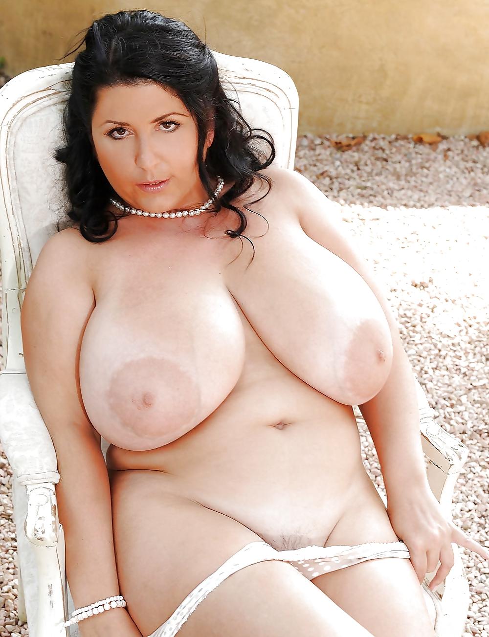 Amateur Bbw Big Boob Young Teens 1 - 30 Pics  Xhamster-2548