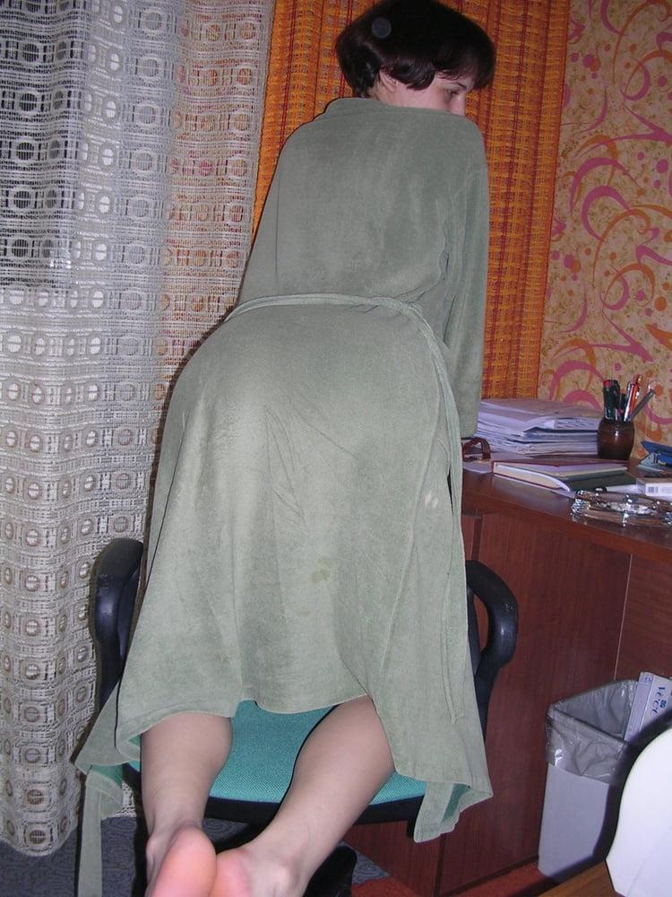 фото жены под халатом контент принадлежат авторам
