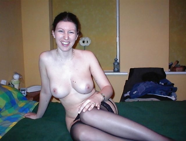 Free amateur sex videos witches
