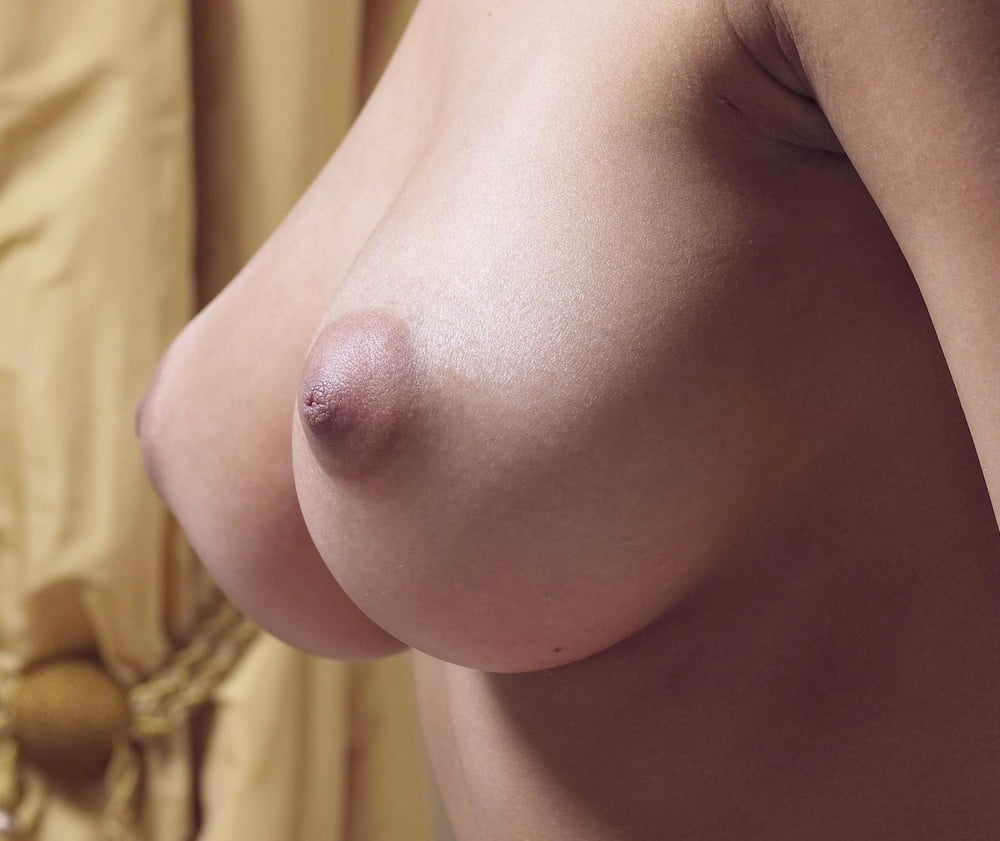 Tits video young