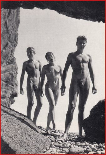 Naked stripper photos