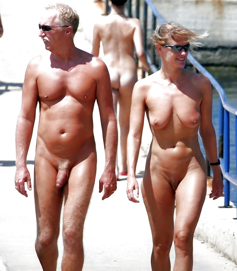 hot-sexy-erection-in-nudist-camps-tube