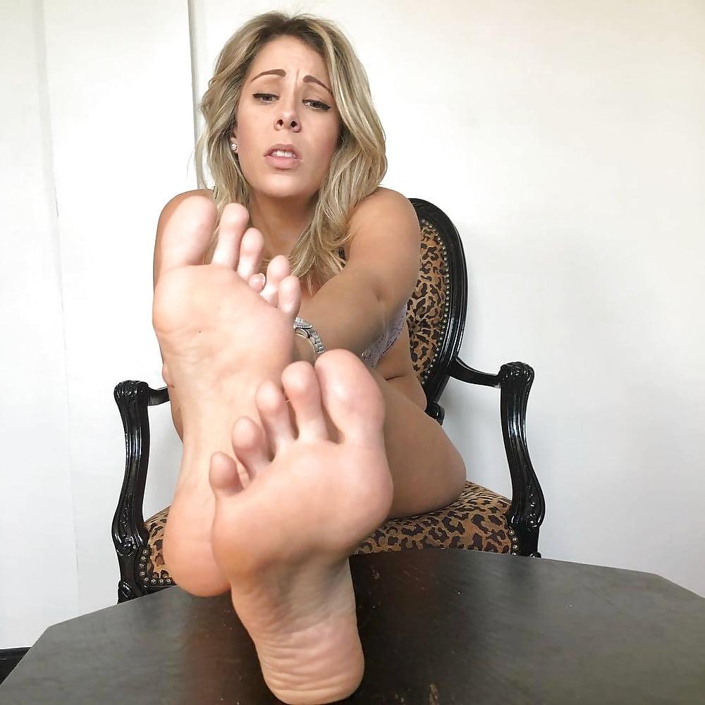 Nikki brooks porn star-2087