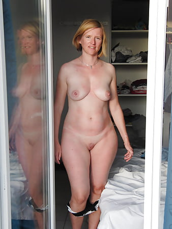 Superstar Chubby Mature Nude Pics Images