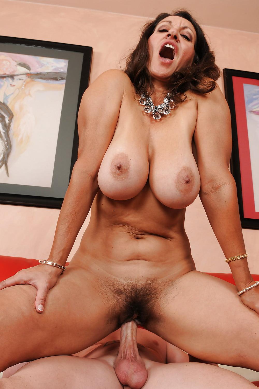 Persian sexy fuck — 9