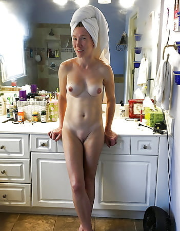 Real Nude