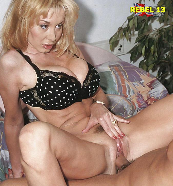 Dolly buster porno kostenlos