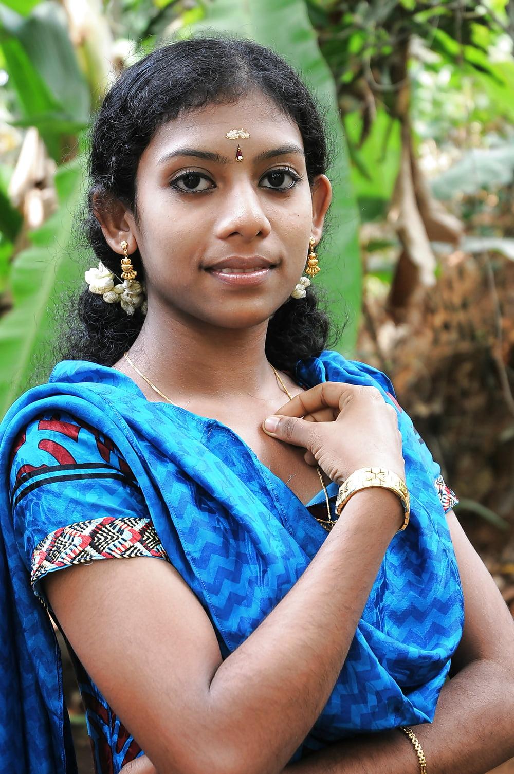 Kerala girls rep vidoi free dolound, flat chested video