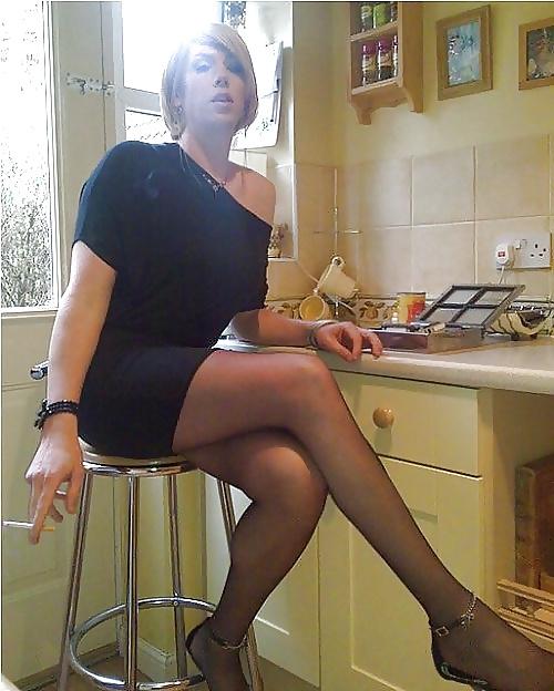 Female to male transgender porn-2321