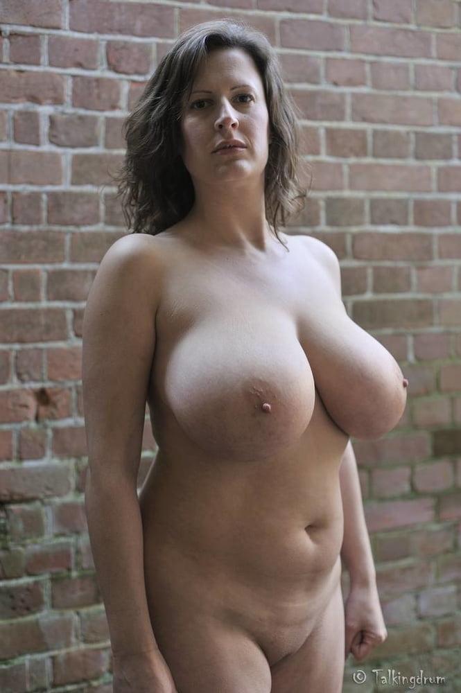 sakkila nude full saxy potohos