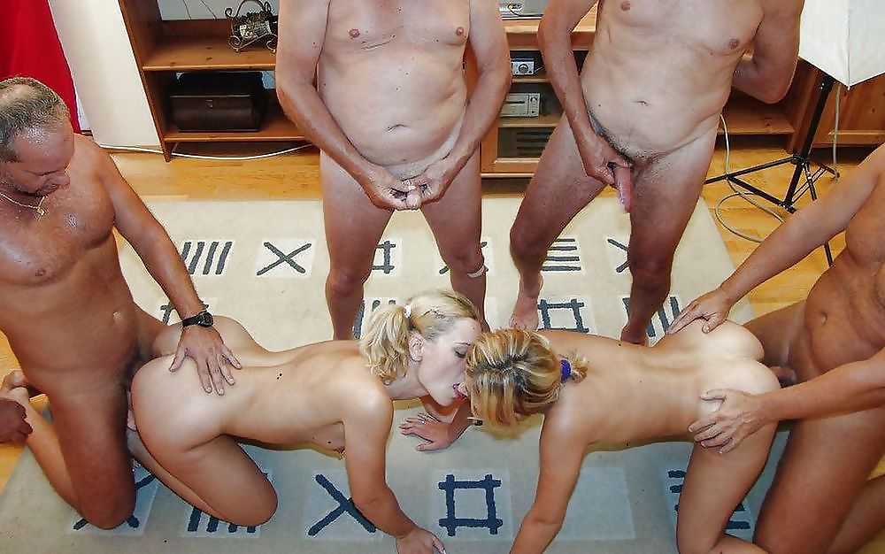 group-sex-abuse-young-old-porn-sex-girls-with-long-sexylegs