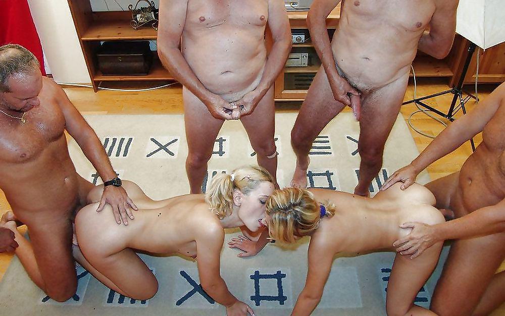 older-men-group-fucking-young-women-nude-school-girl-sex-photos