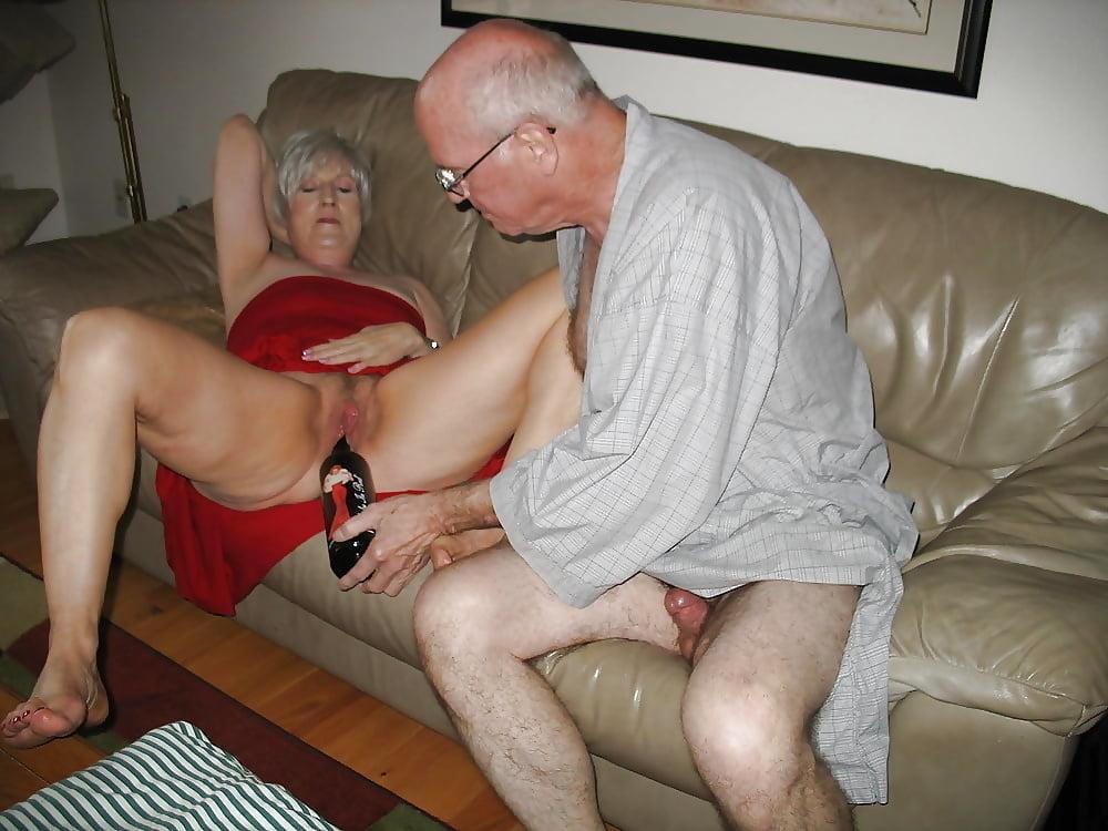 Free amateur sex upload pics