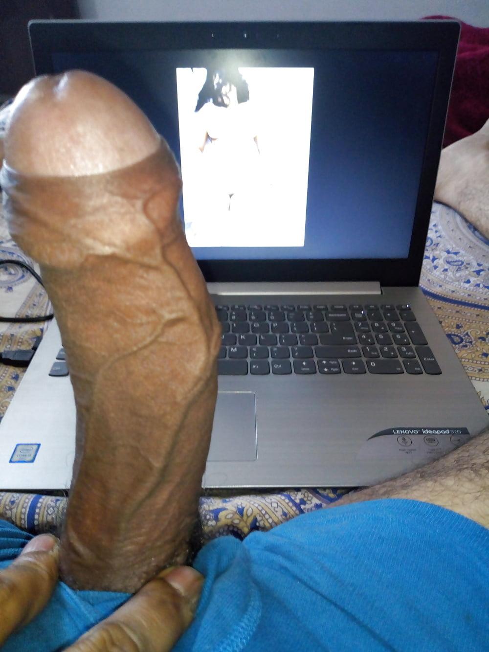 Sexy shree devi
