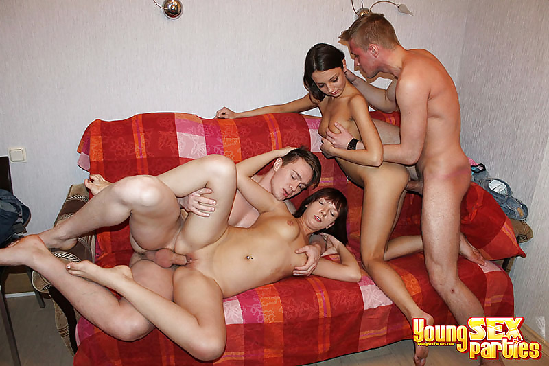 Young amateur sex parties pantyhose porn