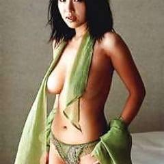 Megumi nackt Kagurazaka Megumi Kagurazaka