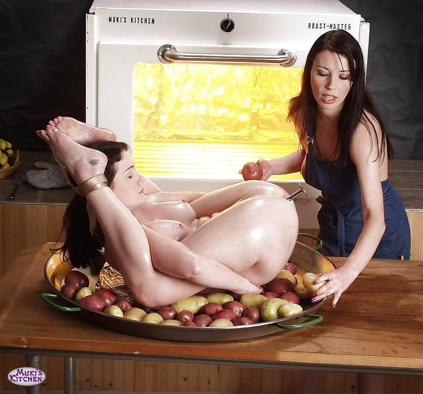 Fucking cannibals cooking asian girls hairy girl next