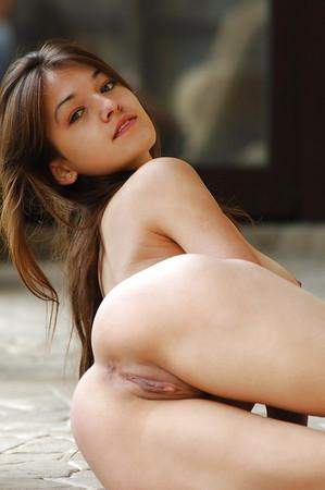 ukraine girl nude Go Teen Pics