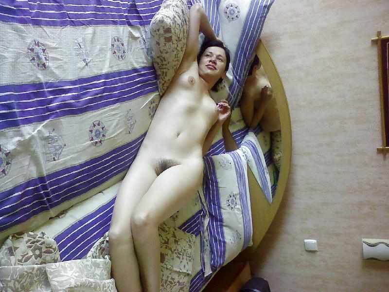 Amatuer mature nude photos-4194