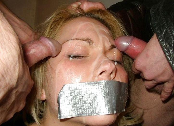 Collar porn pics, leash sex images, slave porno