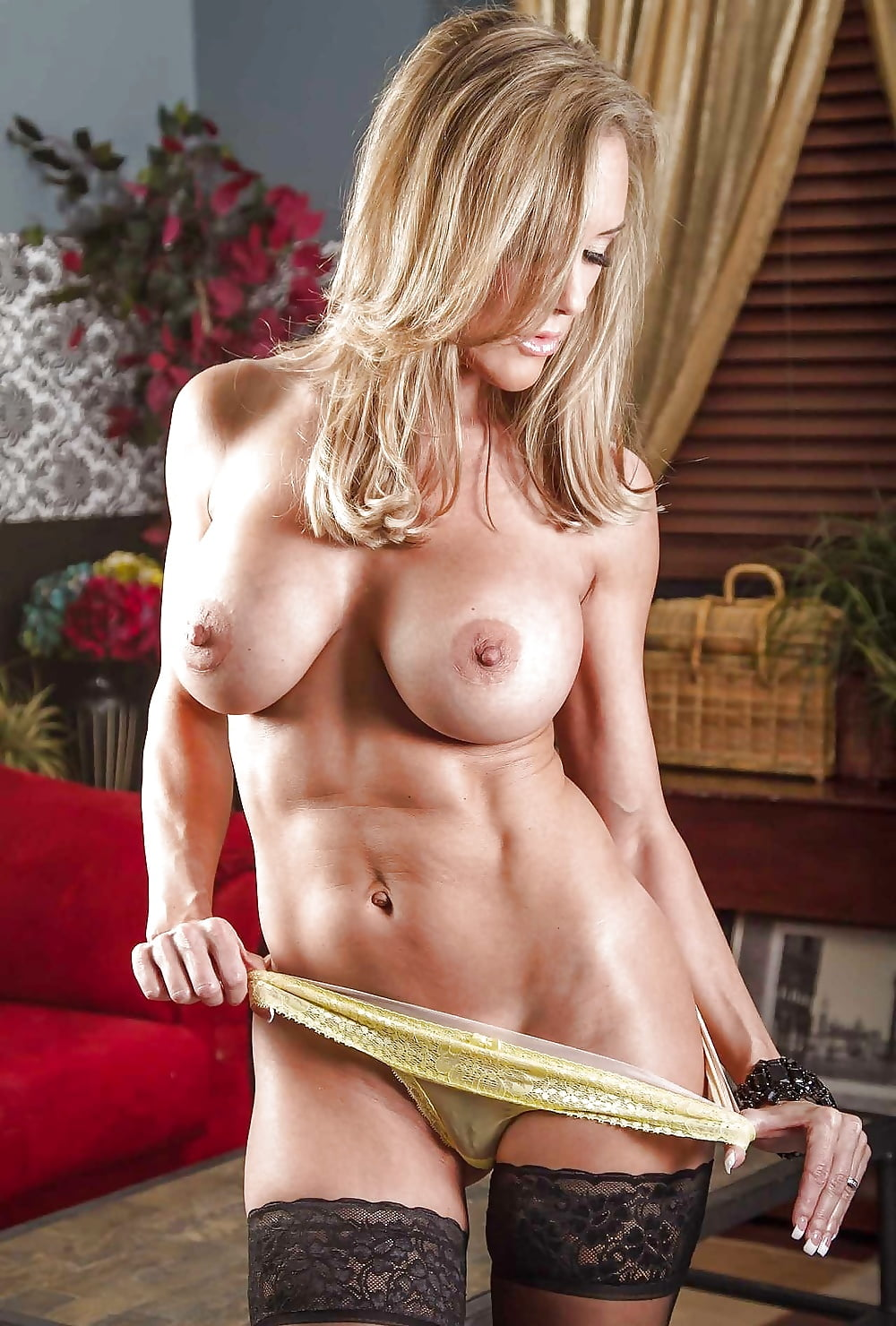 Brandi Love Escort Service Houston, La, Ny Vgs
