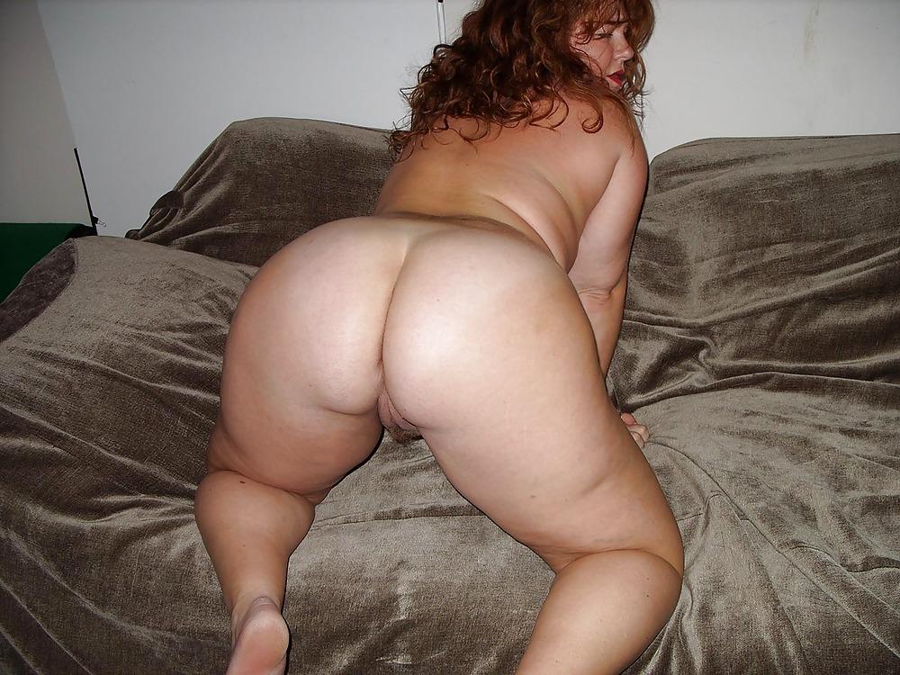 New porn 2019 Latina sucks cock gallery