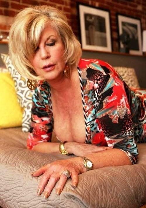 Slutload old folks home porn images