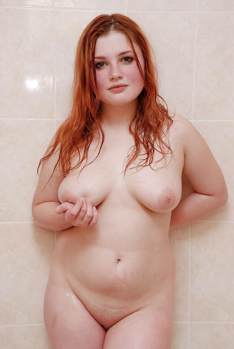 hot-sexy-young-chubby-women-nude-sex-fishing-video