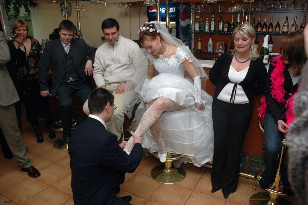 nevesti-seks-pered-svadboy