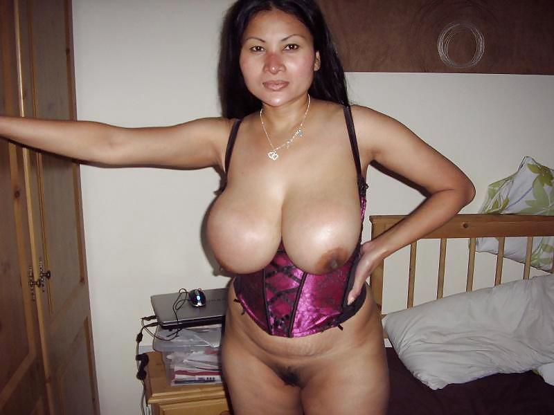 malay-women-milf