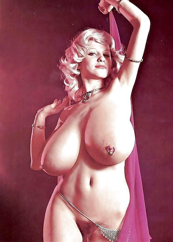 Tgirl saline breast injection free pics