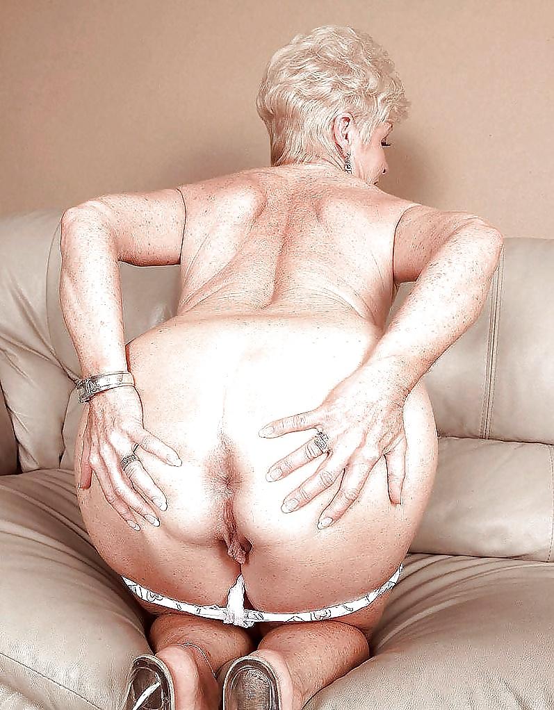 Pics granny hot-1231