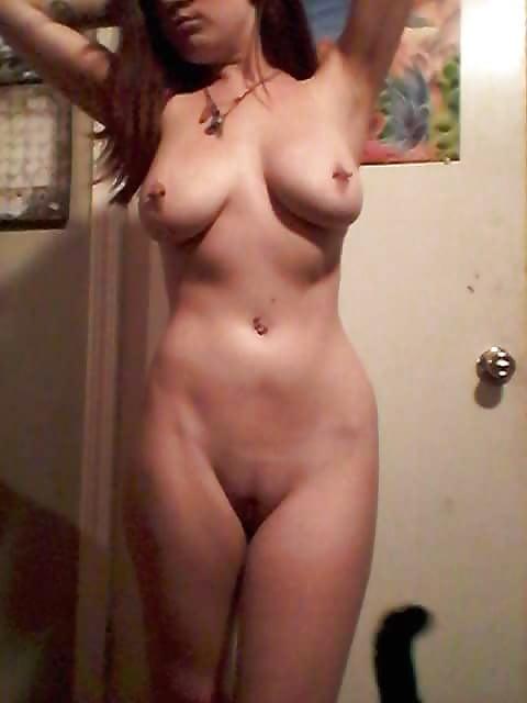 XXX Video The best pornstars who deepthroat