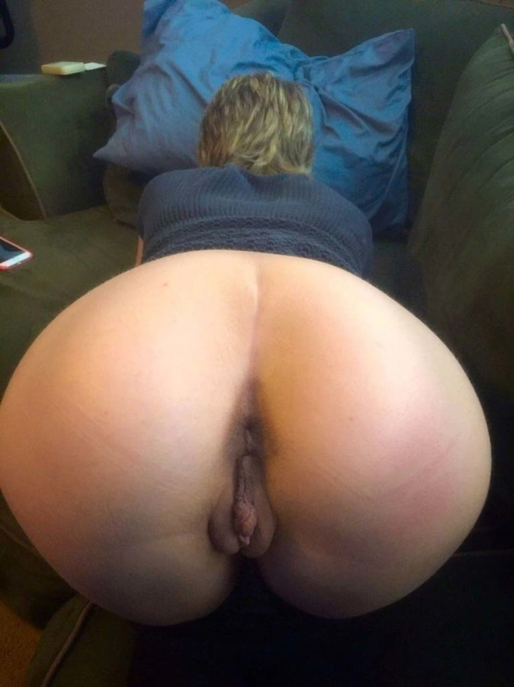 Chubby wife shared with friend he fucks her in pussy and ass